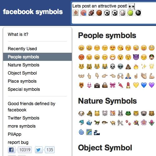 Facebooksymbole Smileysymbol Emojisymbol Emoticon - 500×500